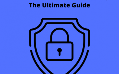 Secure Your Car At Home 10 Ways The Ultimate Guide